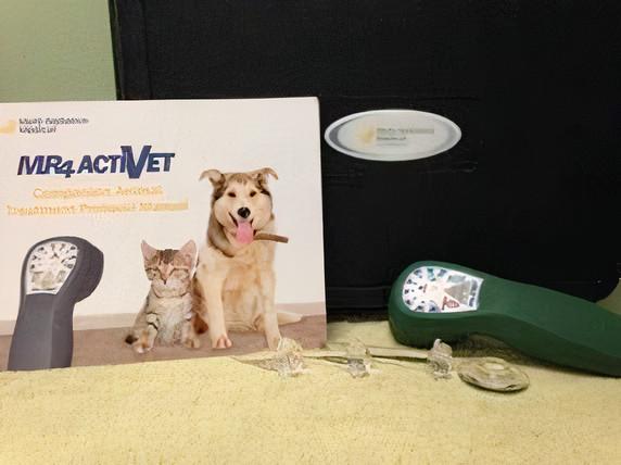 Laser Therapy  Mobile, AL